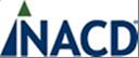 NACD Logo Small